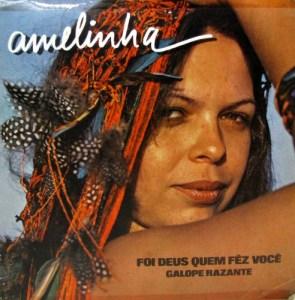 compacto-amelinha-1980-capa-492x500