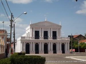 085-teatro-da-ribeira