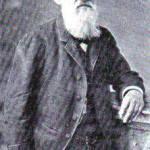 Senador Francisco de Paula Pessoa