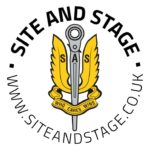 Site & Stage Professional Stagers & Riggers UK Plymouth London Bristol Europe