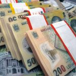 Evaluare eligibilitate Fonduri Digitalizare