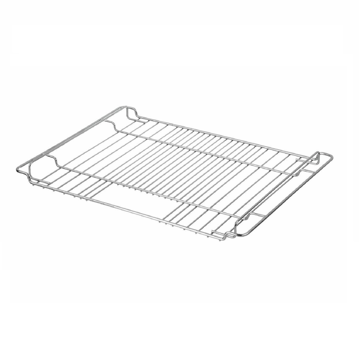Neff Cooker Oven Grill Pan Grid Wire Shelf Rack