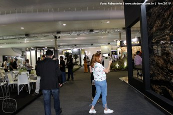 SiteBarra - Vitoria Stone Fair 2019 (55)