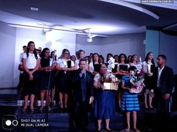 SiteBarra+Barra+de+Sao+Francisco+64005d21-480e-4419-8a9d-9a4bde83b6f20
