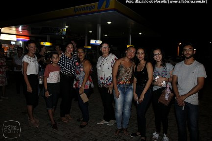 SiteBarra+Barra+de+Sao+Francisco+_MG_00580
