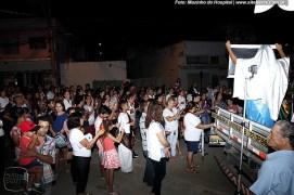 SiteBarra+Barra+de+Sao+Francisco+_MG_02330