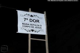 SiteBarra+Barra+de+Sao+Francisco+_MG_03160