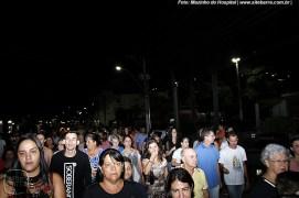 SiteBarra+Barra+de+Sao+Francisco+_MG_03850