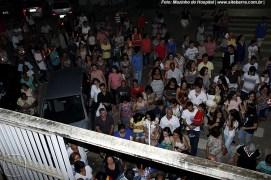 SiteBarra+Barra+de+Sao+Francisco+_MG_03990