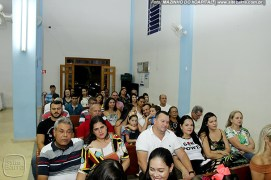 SiteBarra+Barra+de+Sao+Francisco+_MG_06280