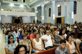 SiteBarra+Barra+de+Sao+Francisco+_MG_06370