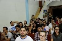 SiteBarra+Barra+de+Sao+Francisco+_MG_06470