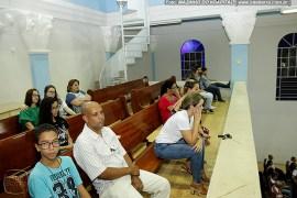 SiteBarra+Barra+de+Sao+Francisco+_MG_06740