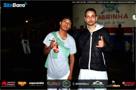 SiteBarra Matheus e Kauan Itabirinha 7 festa da paz (80)