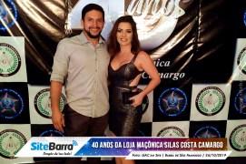 SiteBarra+Barra+de+Sao+Francisco+40 anos Silas Costa Camargo (11)