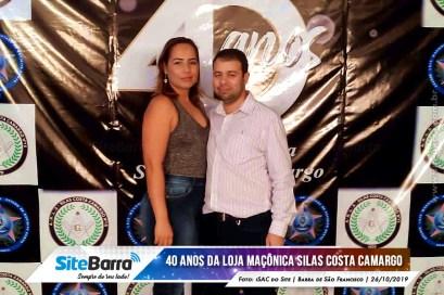 SiteBarra+Barra+de+Sao+Francisco+40 anos Silas Costa Camargo (15)