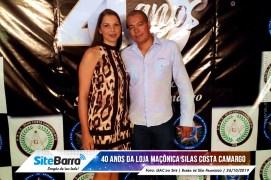 SiteBarra+Barra+de+Sao+Francisco+40 anos Silas Costa Camargo (9)