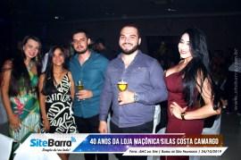 SiteBarra+Barra+de+Sao+Francisco+baile+40+anos+loja+maconica+Silas+Costa+Camargo (102)