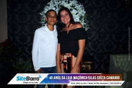 SiteBarra+Barra+de+Sao+Francisco+baile+40+anos+loja+maconica+Silas+Costa+Camargo (106)