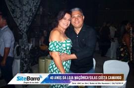 SiteBarra+Barra+de+Sao+Francisco+baile+40+anos+loja+maconica+Silas+Costa+Camargo (171)