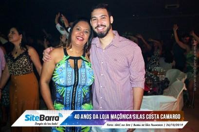 SiteBarra+Barra+de+Sao+Francisco+baile+40+anos+loja+maconica+Silas+Costa+Camargo (196)