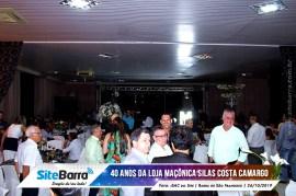 SiteBarra+Barra+de+Sao+Francisco+baile+40+anos+loja+maconica+Silas+Costa+Camargo (34)