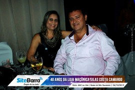 SiteBarra+Barra+de+Sao+Francisco+baile+40+anos+loja+maconica+Silas+Costa+Camargo (63)