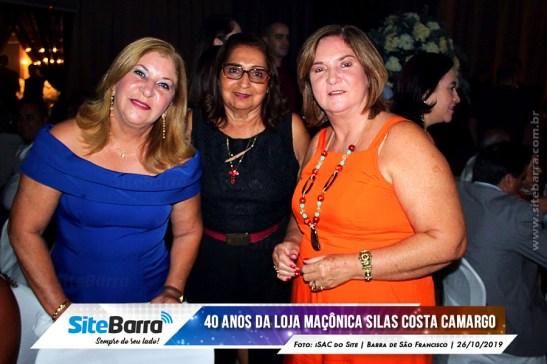 SiteBarra+Barra+de+Sao+Francisco+baile+40+anos+loja+maconica+Silas+Costa+Camargo (80)