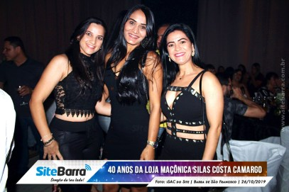 SiteBarra+Barra+de+Sao+Francisco+baile+40+anos+loja+maconica+Silas+Costa+Camargo (83)