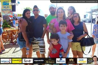 SiteBarra Festival do Camarao e Frutos do Mar Conceicao da Barra ES 2019 (264)