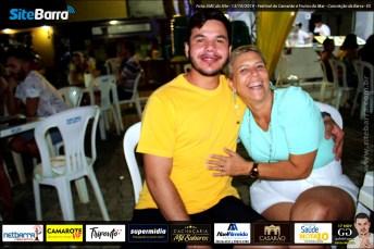 SiteBarra Festival do Camarao e Frutos do Mar Conceicao da Barra ES 2019 (297)