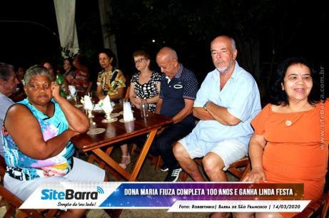 SiteBarra 100 anos de maria fiuza aniversario no sitio mello barra de sao francisco (102)