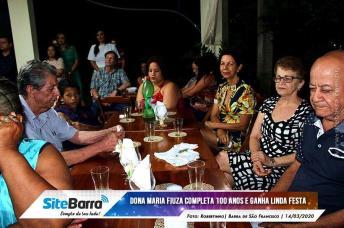 SiteBarra 100 anos de maria fiuza aniversario no sitio mello barra de sao francisco (103)