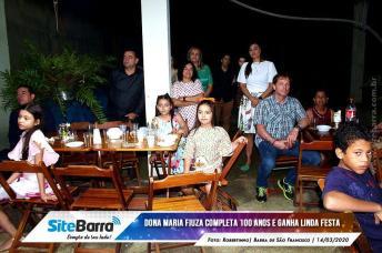 SiteBarra 100 anos de maria fiuza aniversario no sitio mello barra de sao francisco (104)