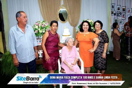 SiteBarra 100 anos de maria fiuza aniversario no sitio mello barra de sao francisco (113)