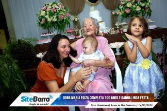 SiteBarra 100 anos de maria fiuza aniversario no sitio mello barra de sao francisco (125)