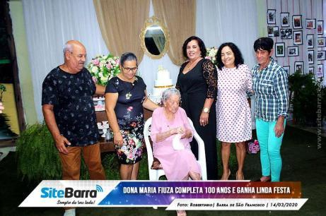 SiteBarra 100 anos de maria fiuza aniversario no sitio mello barra de sao francisco (127)