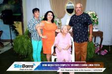 SiteBarra 100 anos de maria fiuza aniversario no sitio mello barra de sao francisco (129)