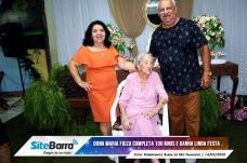 SiteBarra 100 anos de maria fiuza aniversario no sitio mello barra de sao francisco (130)