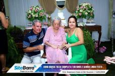 SiteBarra 100 anos de maria fiuza aniversario no sitio mello barra de sao francisco (132)