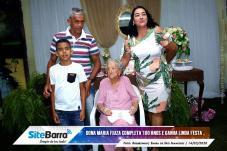 SiteBarra 100 anos de maria fiuza aniversario no sitio mello barra de sao francisco (133)