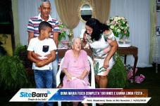 SiteBarra 100 anos de maria fiuza aniversario no sitio mello barra de sao francisco (134)