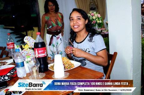 SiteBarra 100 anos de maria fiuza aniversario no sitio mello barra de sao francisco (135)