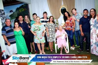 SiteBarra 100 anos de maria fiuza aniversario no sitio mello barra de sao francisco (136)