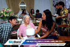 SiteBarra 100 anos de maria fiuza aniversario no sitio mello barra de sao francisco (145)