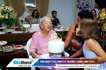 SiteBarra 100 anos de maria fiuza aniversario no sitio mello barra de sao francisco (147)