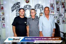 SiteBarra 100 anos de maria fiuza aniversario no sitio mello barra de sao francisco (155)