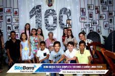 SiteBarra 100 anos de maria fiuza aniversario no sitio mello barra de sao francisco (18)