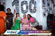 SiteBarra 100 anos de maria fiuza aniversario no sitio mello barra de sao francisco (28)