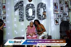 SiteBarra 100 anos de maria fiuza aniversario no sitio mello barra de sao francisco (36)